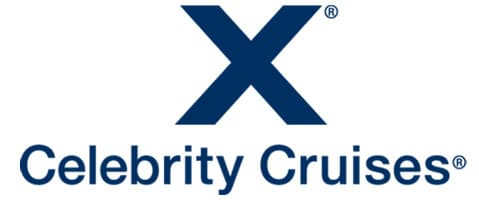 Retired Afloat Speaking Engagements Celebrity Cruises Logo