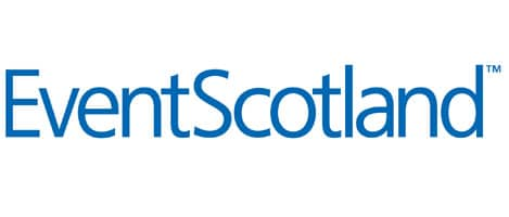 Retired Afloat Maritime Nautical Speaking Engagements Events Scotland Logo