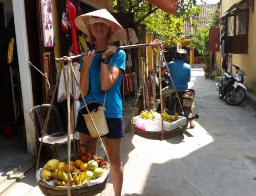 Da Nang – Vietnam's Next Big Thing?
